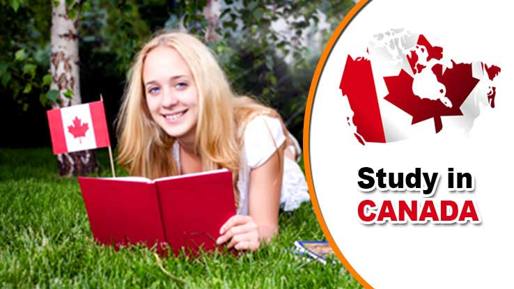 Student Visa for China from Sydney, Australia