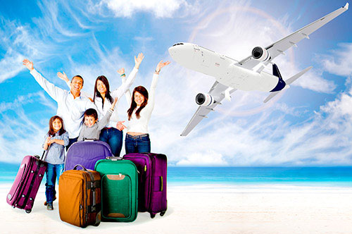 Family Migration Visa for New Zealand from Australia and other Countries