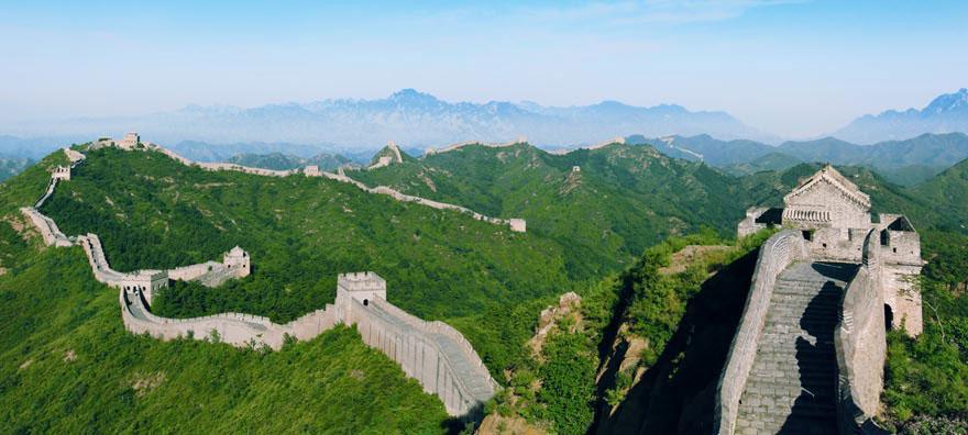Visit Visa for China from Sydney, Australia